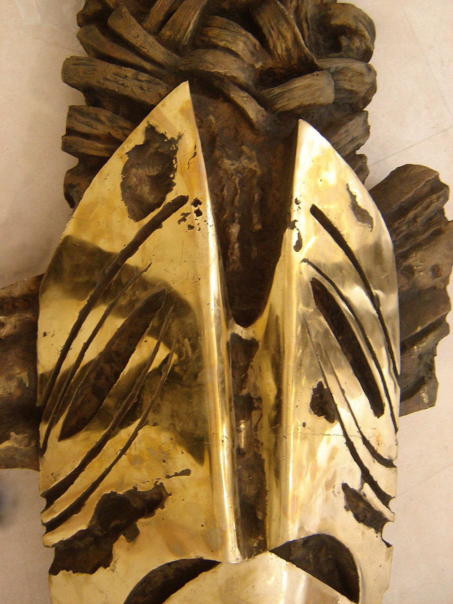 ---Fragment Mask Dervis---