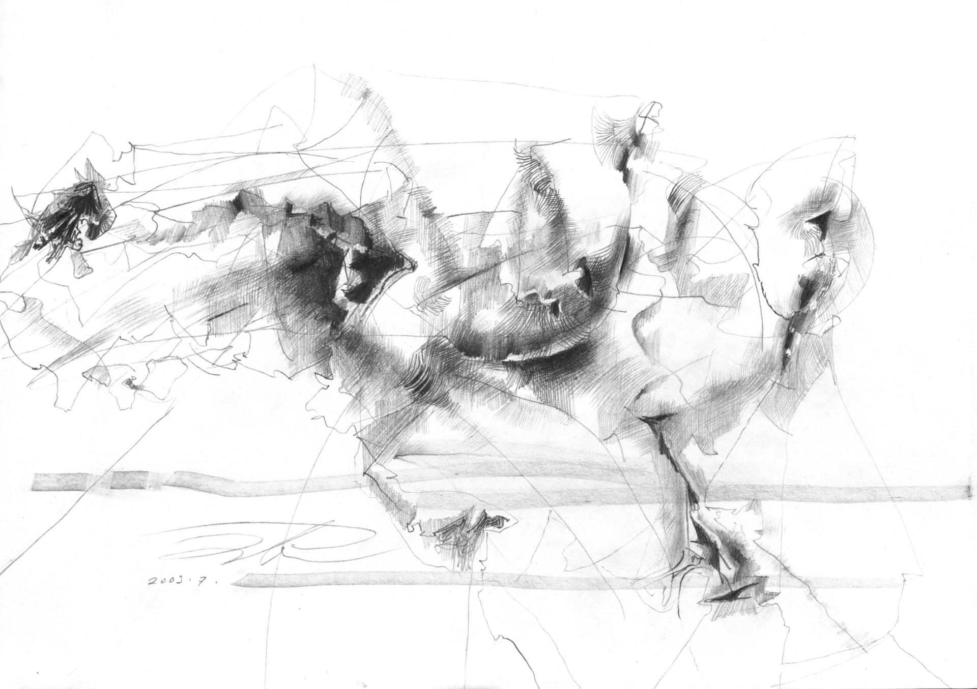 - sketch-